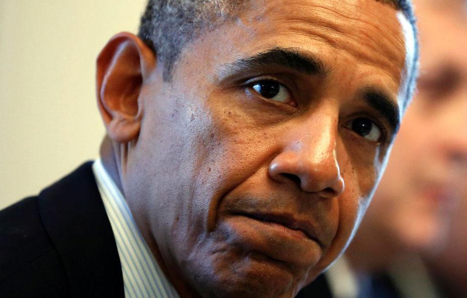Baracutey Cubano: Jerome Corsi: Bombshell: evidencia del papel de la ...