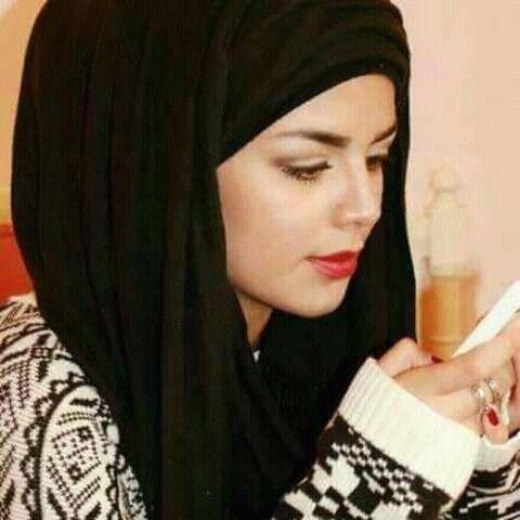 صور بنات بالحجاب صور بنات محجبه رمزيات بنات لابسات حجاب