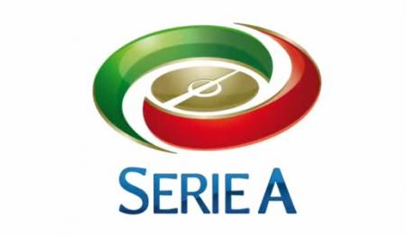 Italia Serie