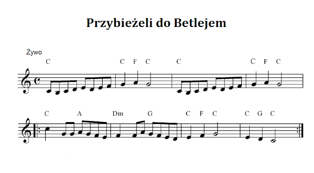 """<img alt=""""Przybieżeli do Betlejem"""" src=""""przybieżeli-do-betlejem.jpg"""" />"""