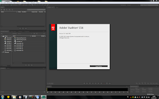 Adobe Download For Free