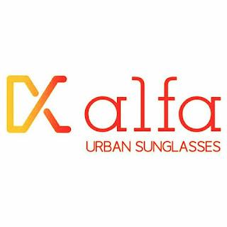gafas, gafas polarizadas, gafas de sol, modo verano, gafas espejo, gafas aviador, gafas alfa, alfa urban sunglasses, alfa sunglasses,