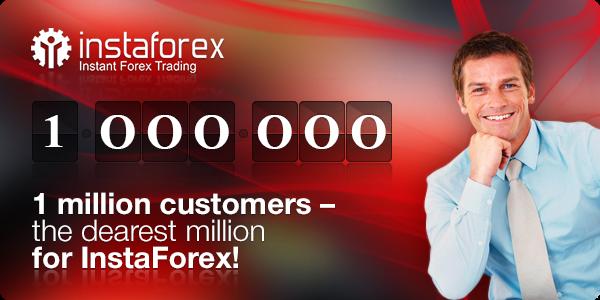 Million Clients