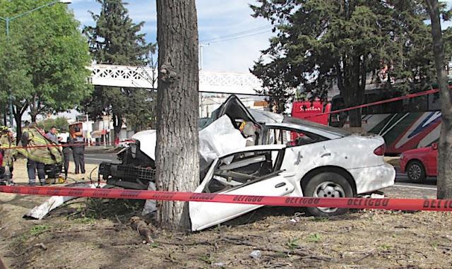 Autos, seguros online