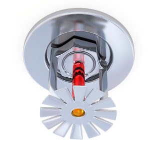 Fire Protection Service