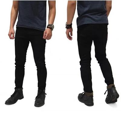grosir harga celana jeans cardinal casual