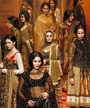 Fashion Hypes Indian Fashion Designers Who Reign The Fashion World