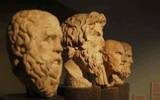 Angapan Umum tentang Filsafat