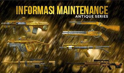 informasi-maintenance-game-pb-bulan-november