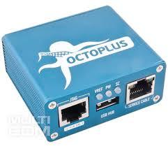 index Octoplus / Octopus Box Samsung Update v.2.4.5 Download Root