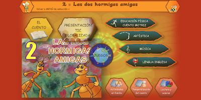 http://www.cpr1.es/publicaciones_cpr/proyecto_alegria/