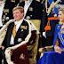 Σοκ στο παλάτι  - Αυτοκτόνησε η αδελφή της βασίλισσας Μαξίμα - ΒΙΝΤΕΟ