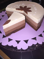 http://cristinecuisine.blogspot.fr/2016/03/tort-trio-ciocolata-mousse-trois.html