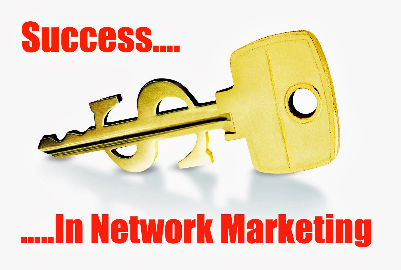 Hati hati bisnis MLM | PT. Veritra Sentosa International ...