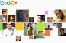 Badoo.com sign up Download and chat