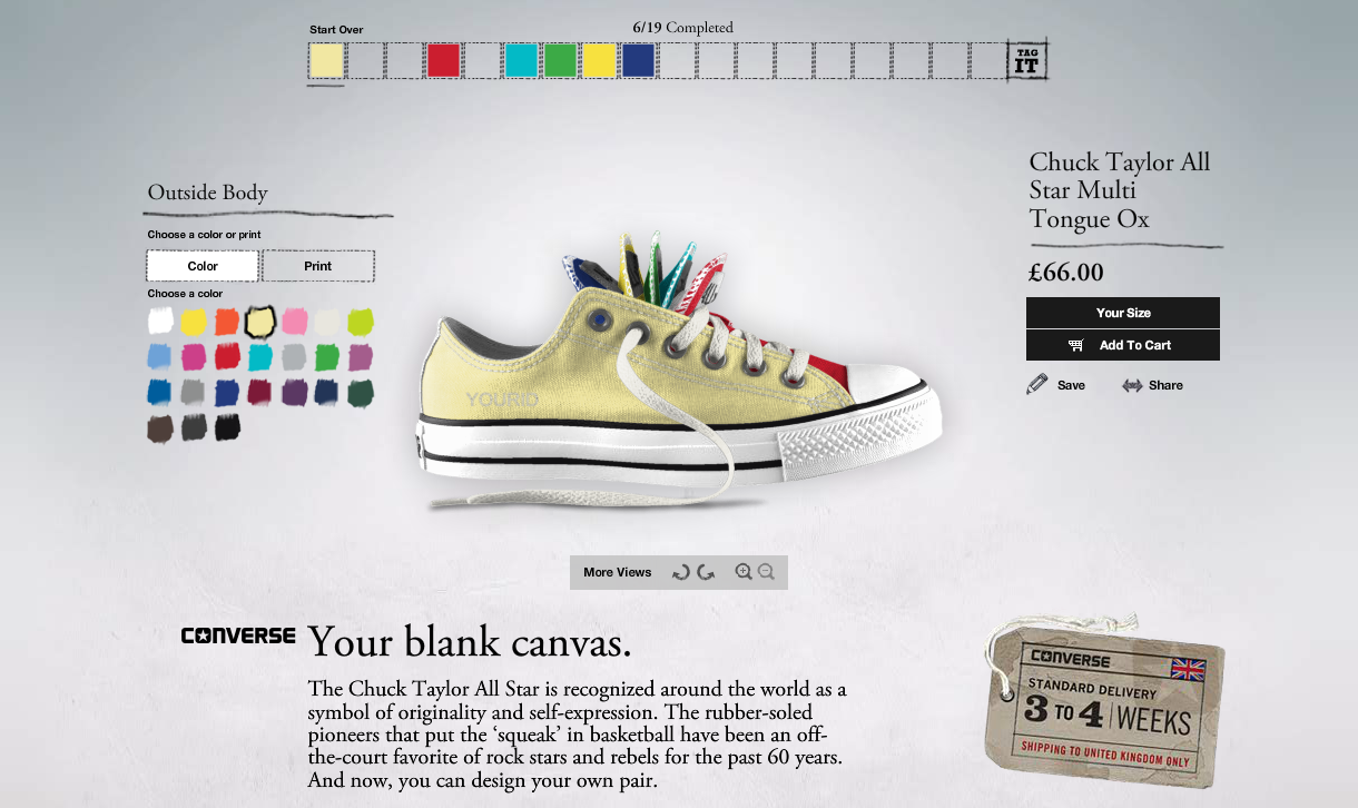 b51ced518a73 all star converse design your own