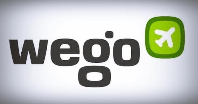 موقع-Wego-لحجز-تذاكر-الطيران