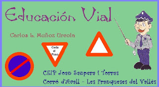 http://clic.xtec.cat/db/jclicApplet.jsp?project=http://clic.xtec.cat/projects/edviales/jclic/edviales.jclic.zip&lang=es&title=Educaci%C3%B3+vial