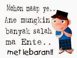 Kata-kata Ucapan Bulan Puasa Ramadhan 2014/1435 H