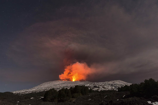 Mount Etna causes panic after several shocks shook the volcano in just five minutes  170316-world-sicily-etna-gv-1025_b878544b8ac4fb13ac6af79b258e1feb.nbcnews-ux-2880-1000