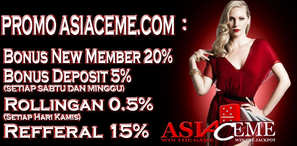 [Image: ASIA%2BCEME%2B1.jpg]