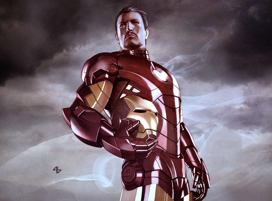 http://3.bp.blogspot.com/-f7bGS7wljtA/T9dXF9SwVFI/AAAAAAAAD3w/hThMXpzUnQU/s1600/Iron_Man_2_Public_Identity_3.jpg