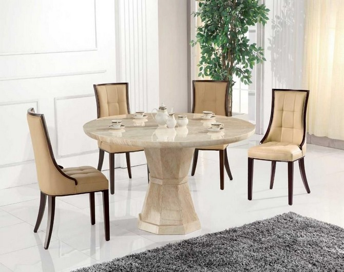 250 design kitchen table and chairs glass top