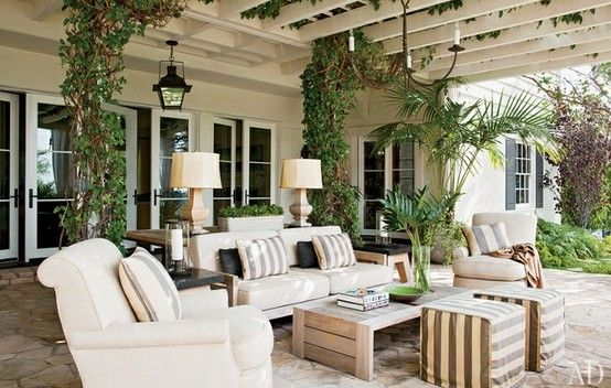 outdoor-living-space-patio