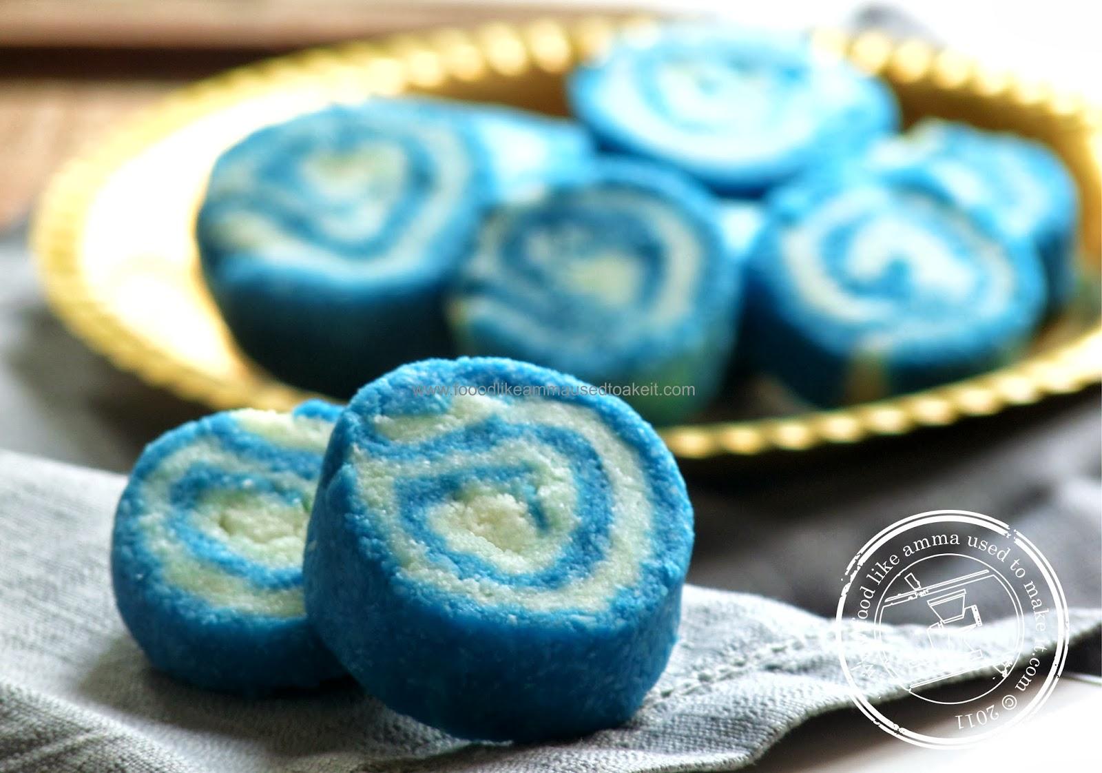 Diwali Recipes food like amma used to make it