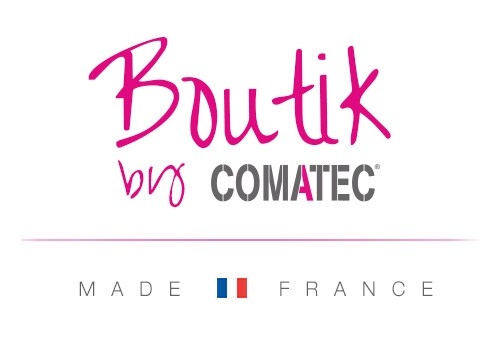 http://www.danslacuisinedecharlottine.fr/2016/02/boutik-by-comatec.html