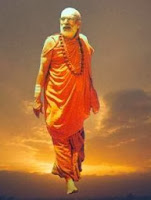 philosophy of india, indian philosophy quotes, Advaita Tradition, Adi shankara quotes, philosophy quotes of adi shankara.