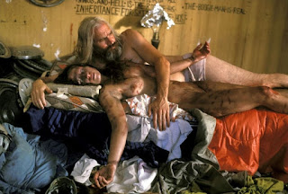 the devils rejects-jessica helmer-bill moseley