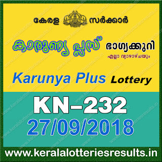 "keralalotteriesresults.in, ""kerala lottery result 27 9 2018 karunya plus kn 232"", karunya plus today result : 27-9-2018 karunya plus lottery kn-232, kerala lottery result 27-09-2018, karunya plus lottery results, kerala lottery result today karunya plus, karunya plus lottery result, kerala lottery result karunya plus today, kerala lottery karunya plus today result, karunya plus kerala lottery result, karunya plus lottery kn.232 results 27-9-2018, karunya plus lottery kn 232, live karunya plus lottery kn-232, karunya plus lottery, kerala lottery today result karunya plus, karunya plus lottery (kn-232) 27/09/2018, today karunya plus lottery result, karunya plus lottery today result, karunya plus lottery results today, today kerala lottery result karunya plus, kerala lottery results today karunya plus 27 9 18, karunya plus lottery today, today lottery result karunya plus 27-9-18, karunya plus lottery result today 27.9.2018, kerala lottery result live, kerala lottery bumper result, kerala lottery result yesterday, kerala lottery result today, kerala online lottery results, kerala lottery draw, kerala lottery results, kerala state lottery today, kerala lottare, kerala lottery result, lottery today, kerala lottery today draw result, kerala lottery online purchase, kerala lottery, kl result,  yesterday lottery results, lotteries results, keralalotteries, kerala lottery, keralalotteryresult, kerala lottery result, kerala lottery result live, kerala lottery today, kerala lottery result today, kerala lottery results today, today kerala lottery result, kerala lottery ticket pictures, kerala samsthana bhagyakuri"