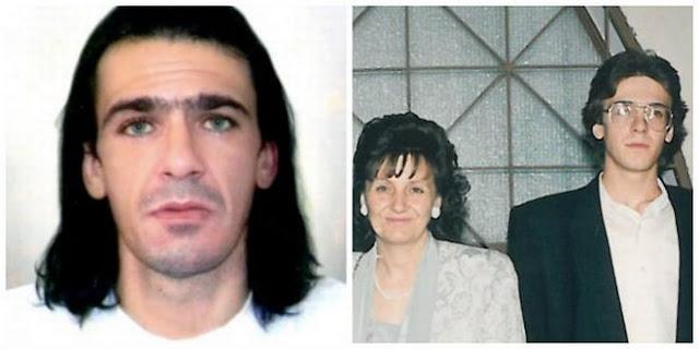 Αθήνα- Σόκαρε η μάνα που έγινε «ντετέκτιβ» για να βρει τον λαθρομετανάστη-δολοφόνο του παιδιού της