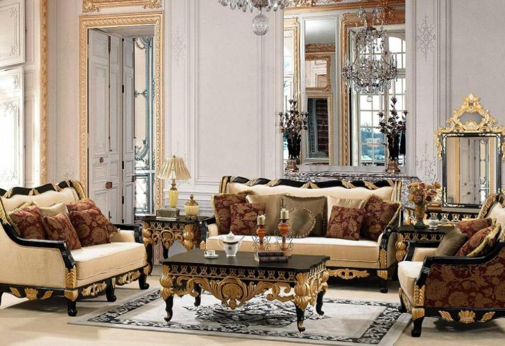 10 Ashley Furniture Living Room Sets in 2018  Top9Home