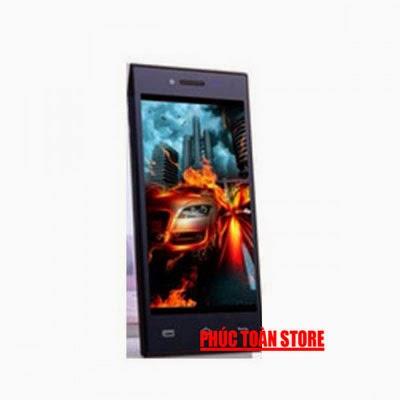 Rom stock Xstong X8999 sc8825 alt