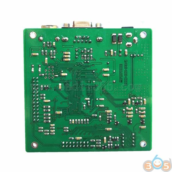 xprog-v584-firmware-3