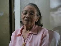 LUTO: Fallece Isabel de Taveras esposa del reconocido pastor Ramòn Taveras