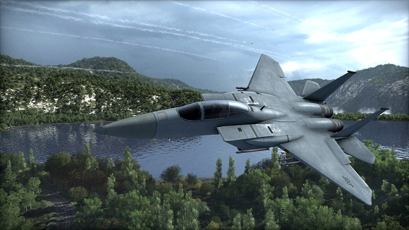 Wargame AirLand Battle-screenshot01-power-pcgames.blogspot.co.id