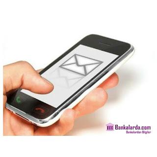 DENİZBANK SMS ARACILIĞI İLE KART ŞİFRESİ OLUŞTURMA VE DAHA FAZLASİ