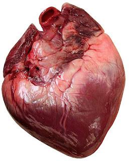Prevenir un paro cardíaco
