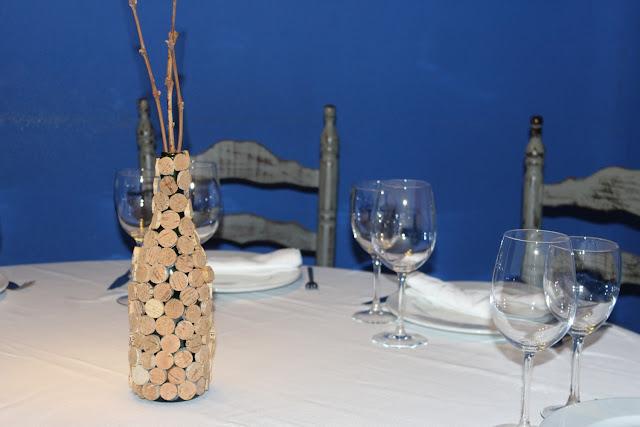 restaurante sopitas arnedo