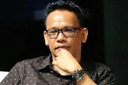 """""""Satu Kubu Saling Serang ?"""",  Politikus Nasdem Sebut Ketum PSI Arogan Dan Tidak Sportif."""