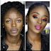 See photo:see these before and after makeup 'transformation' photos