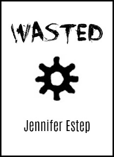 Wasted (#2.7)