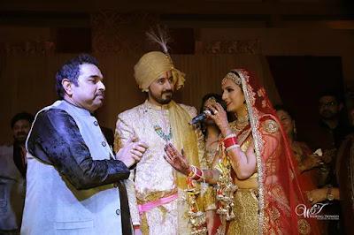 shankar-mahadevan-Akriti-Chirag-wedding-photo9