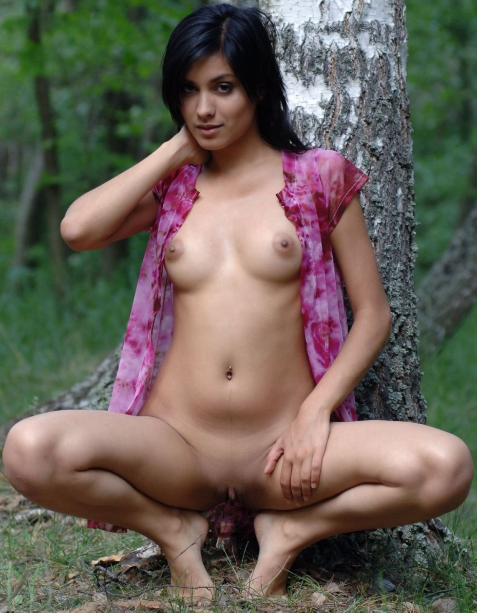 nude pakistani chicks