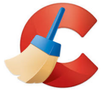 CCleaner 5.34 Full Version Patch
