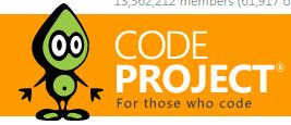 code-project