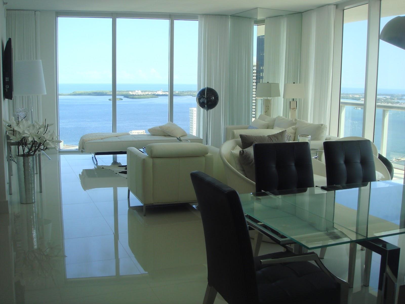 immobilier acheter investir et louer. Black Bedroom Furniture Sets. Home Design Ideas